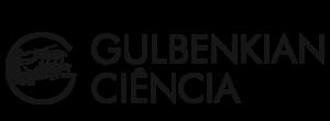 Gulbenkian Ciência